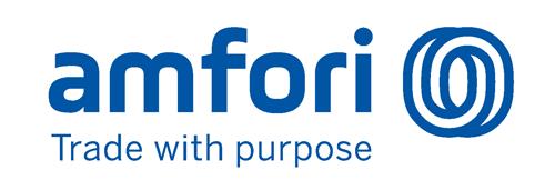 Tucantec Amfori Logo
